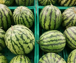 photo-of-watermelons-2894205